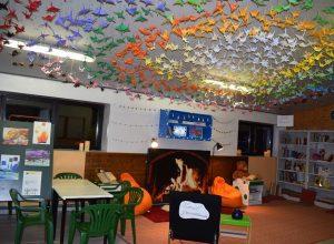 Creative room/ workshop