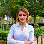 Hodut-Ioana-1