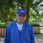 Balint-Iulian