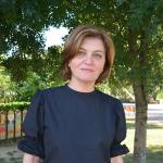 Cozma-Alina
