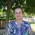 Craciun-Rodica