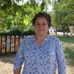 Gyorfi-Mihaela