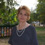 Sirb-Anca
